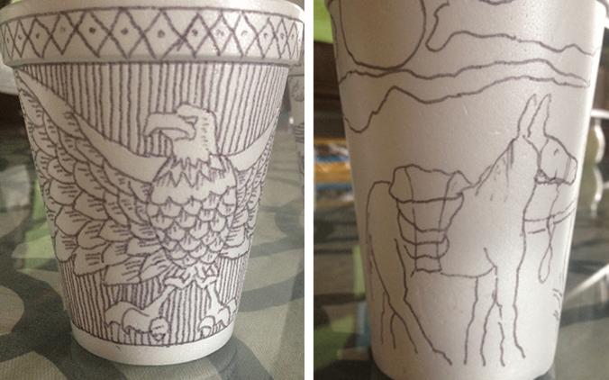 cup-blog-header