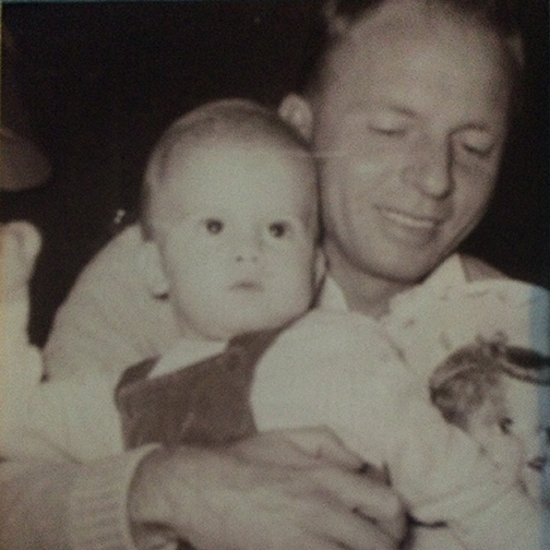 Dad-and-Me