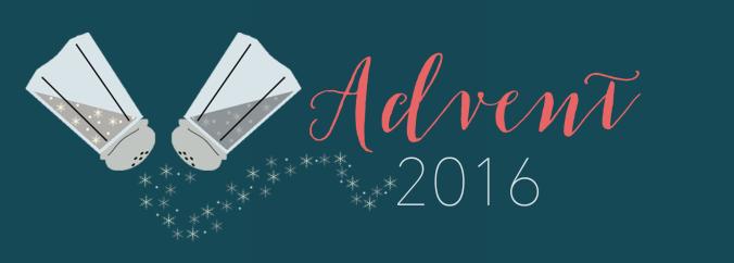 advent-header
